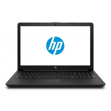Hp 15-db0182 - 15 inch laptop