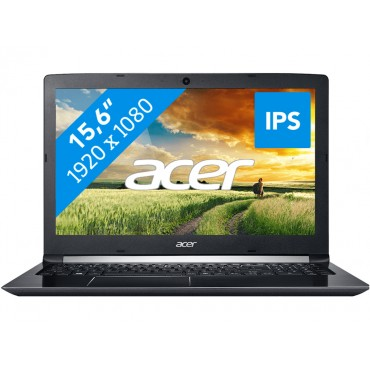 Acer Aspire 5 A515 - 15 inch laptop